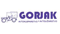 Gorjak