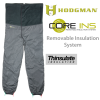 hodgman-core-ins-removable-insulation-system